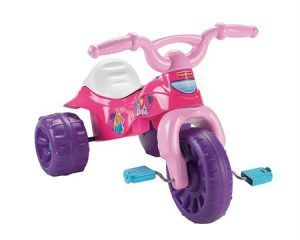 12 Best Gifts For A 2 Year Old Girl Tricycle Fisher Price