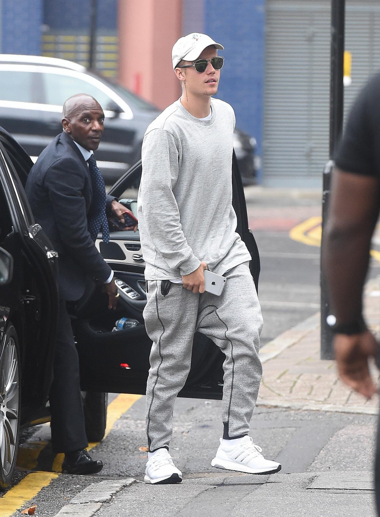 8905dc24934 Justin Bieber. Justin Bieber Justin Bieber Style