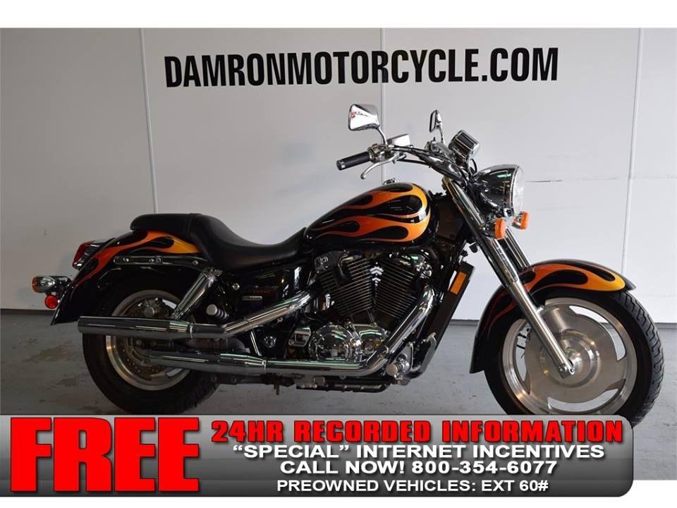 2007 Honda Shadow Sabre At Damron Motorcycle In Lubbock Texas Honda Shadow Motorcycle Honda Motorcycles