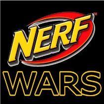 Nerf War скачать игру - фото 11
