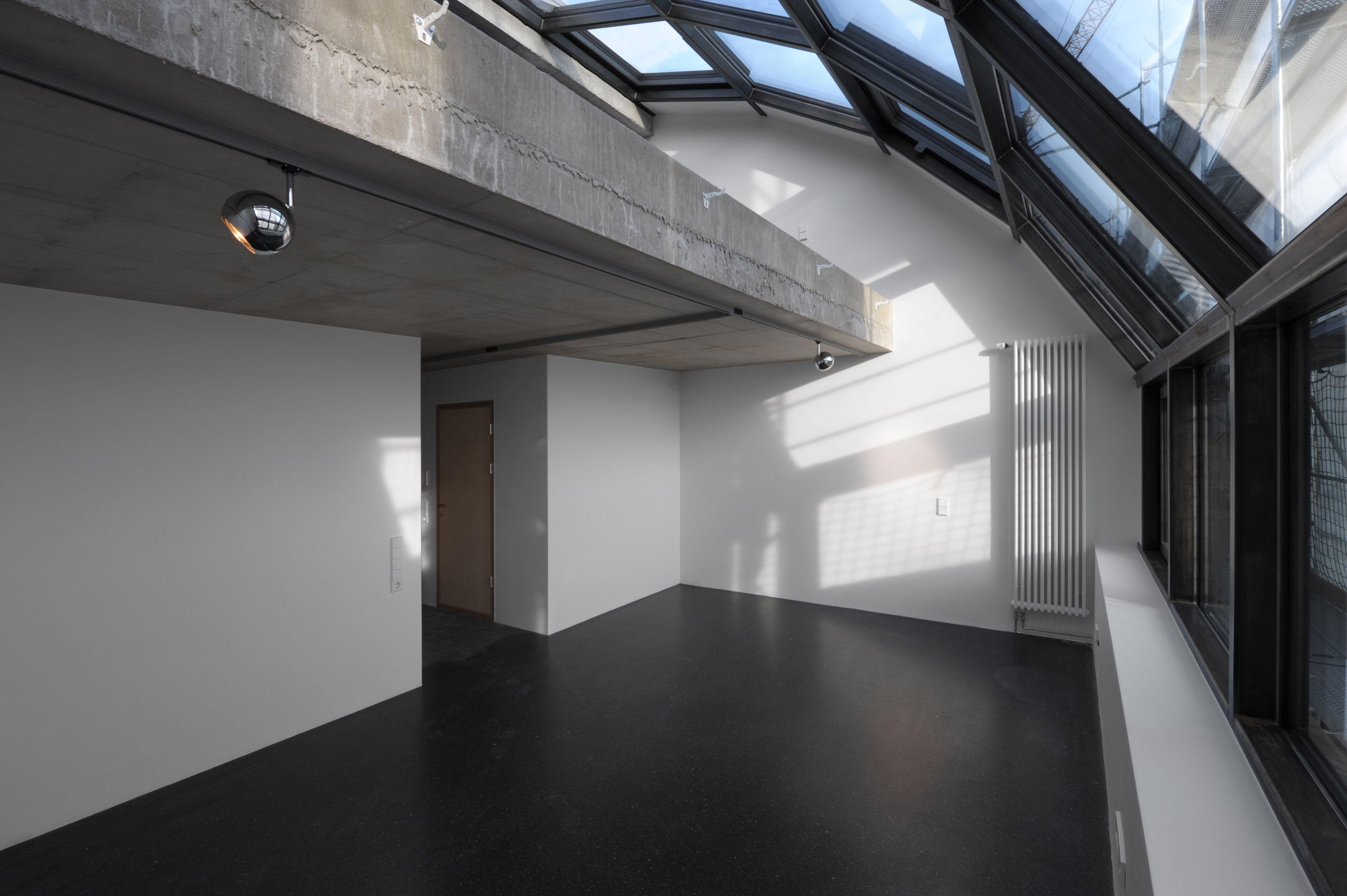 BUCHEN & KOOB findet Ihre Traumimmobilie in Hamburg Villa das Stadthaus oder perfekte Eigentumswohnung Kontaktieren Sie uns gerne