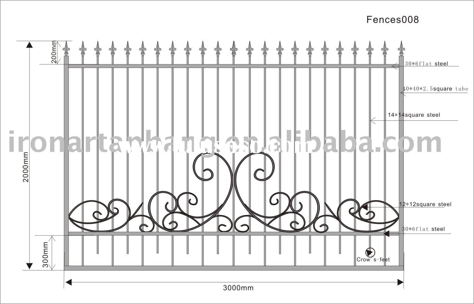 Antique iron fences and gates google search iron fences gates looking for wrought iron fence here you can find the latest products in different kinds of wrought iron fence we provide 20 for you about wrought iron baanklon Choice Image