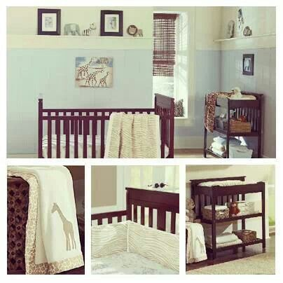 bedroom color photos bedding idea and scout babies r us 10336