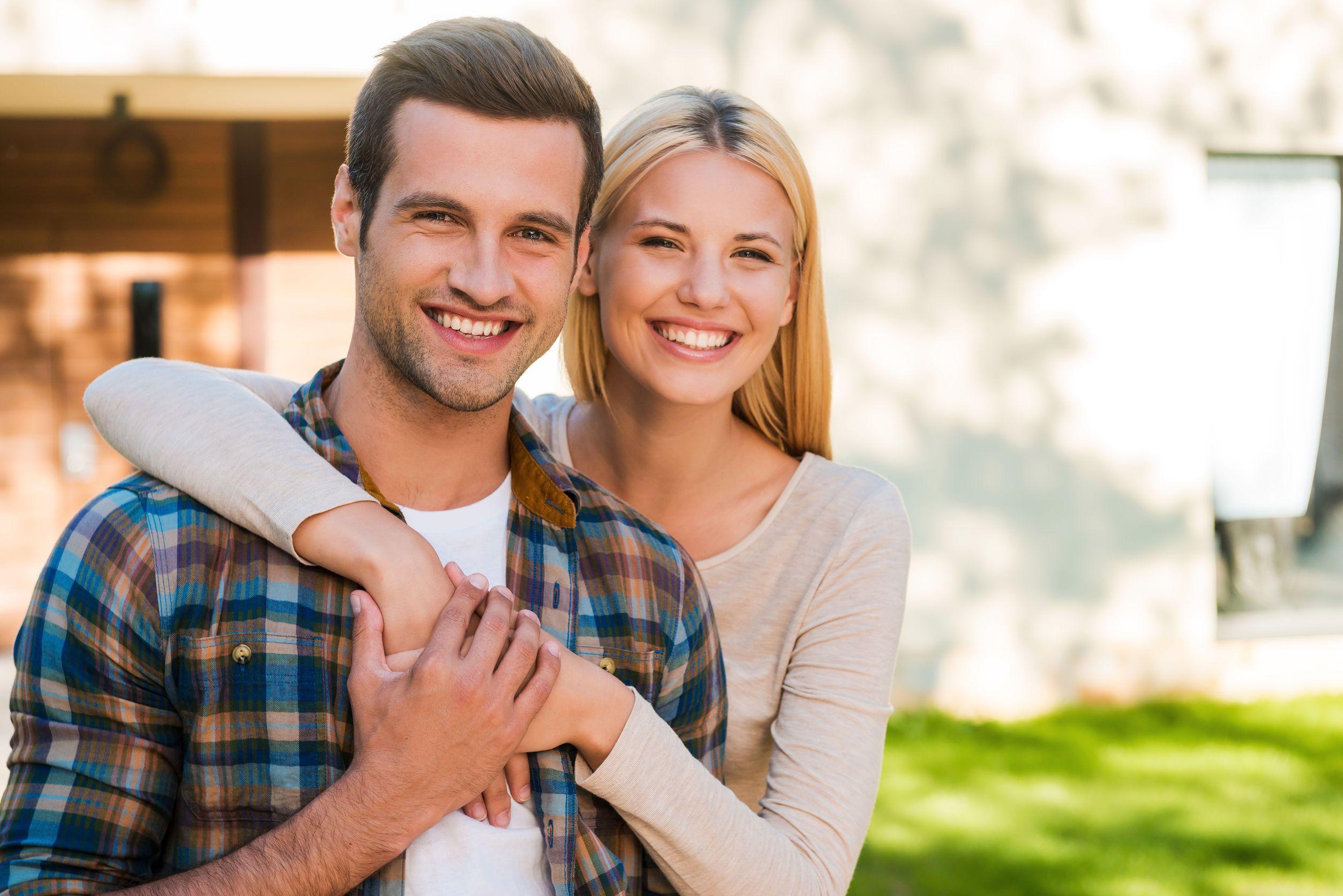 olcsó randevú ötletek párok számára randevú az amerikai hadseregben