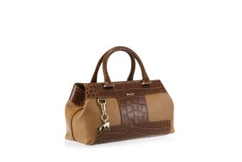 Messenger Women - Bags Women on Bally Online Store