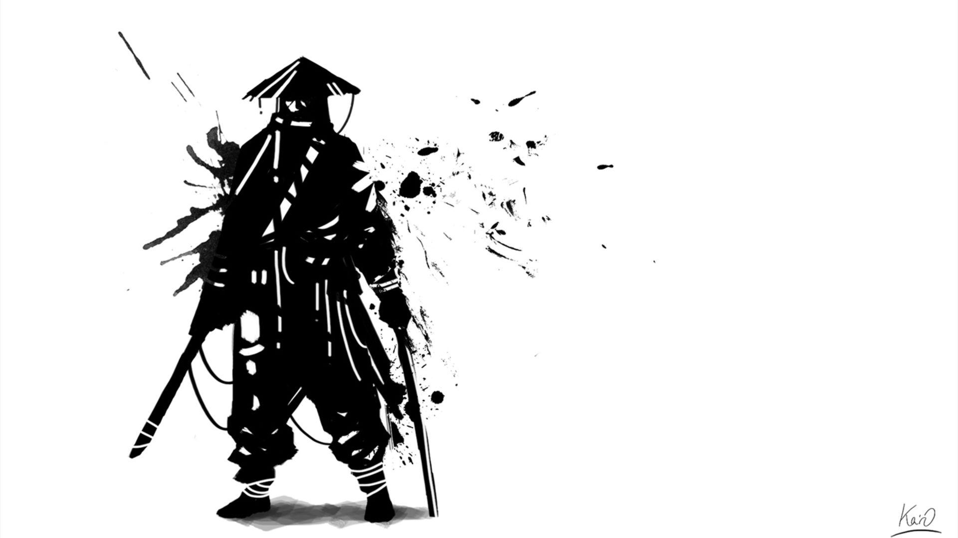 http://www.wallsave.com/wallpapers/1920x1080/gun-vector ...