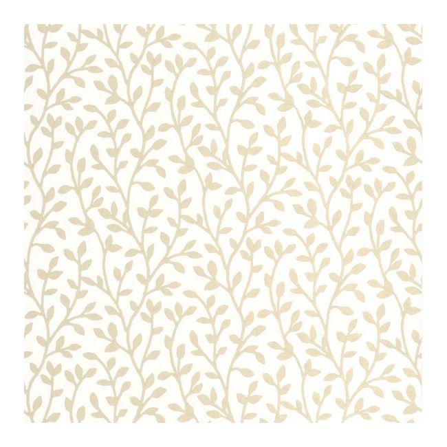 Tapeta Winylowa Green 20 608 Na Flizelinie 10 Mb Boho Wallpaper Green Wallpaper Brown Wallpaper
