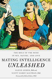 evolutionary psychology dating