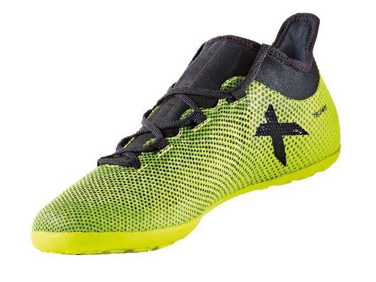 Picasso marzo Intento  Adidas MEN X TANGO 17.3 IN (UK) - aL-ikhsaN Online Shop | Futsal shoes,  Adidas men, Shoes