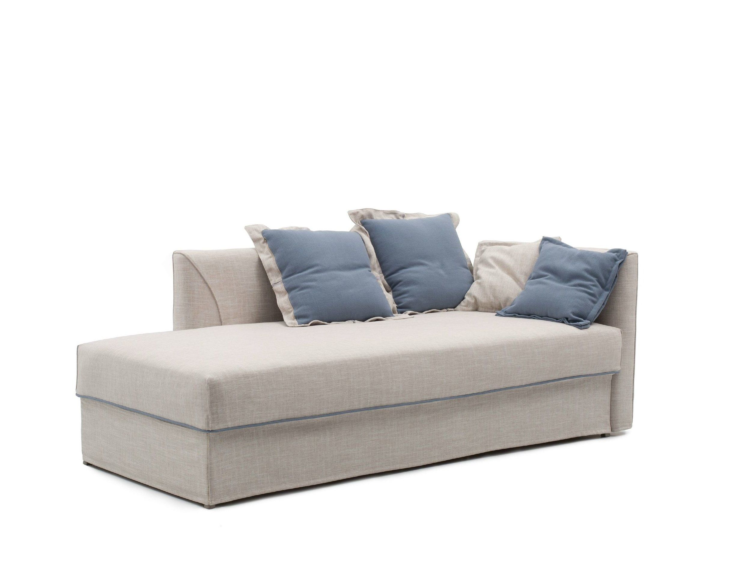 Quality Sofa Beds | Bedding Queen Size Sofa Bed Top Quality Sofa ...