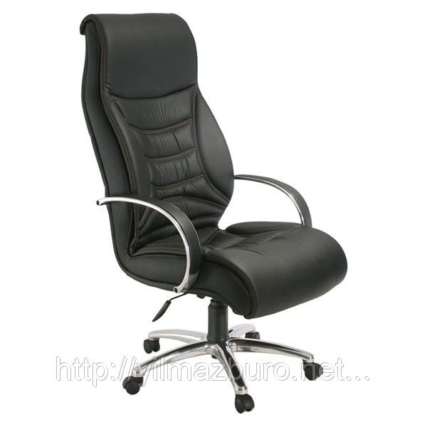 Photo of Orsite Office Chair Price in Ankara. The company called Yılmaz Office Furniture …