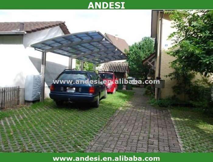 Aluminum Alloy Used Car Canopies For Sales - Buy CarportAuminum Alloy Car CanopyUsed Car Canopies For Sales Product on Alibaba.com & Aluminum Alloy Used Car Canopies For Sales - Buy CarportAuminum ...