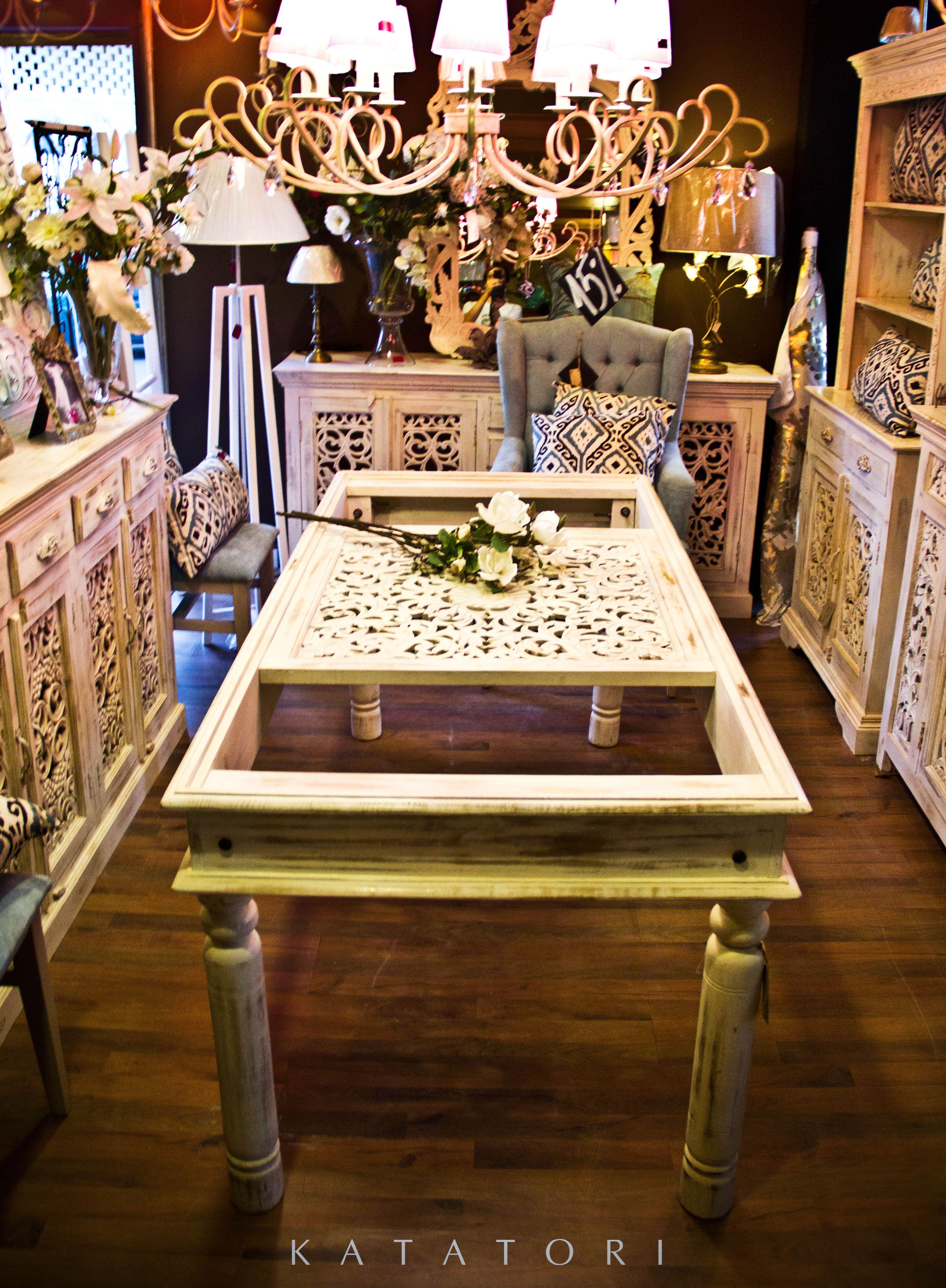 Dise o interiorismo india muebles decoraci n arte sevilla - Muebles decoracion sevilla ...