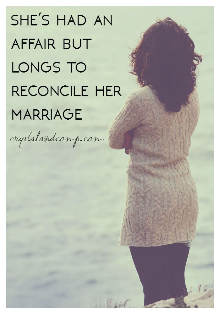 Images - Husband having affair wants divorce