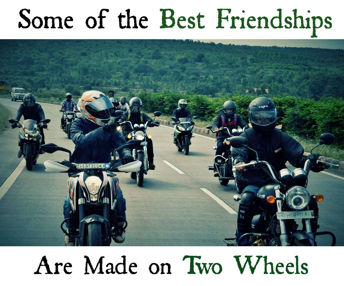 Best Friends (With images) Bike quotes