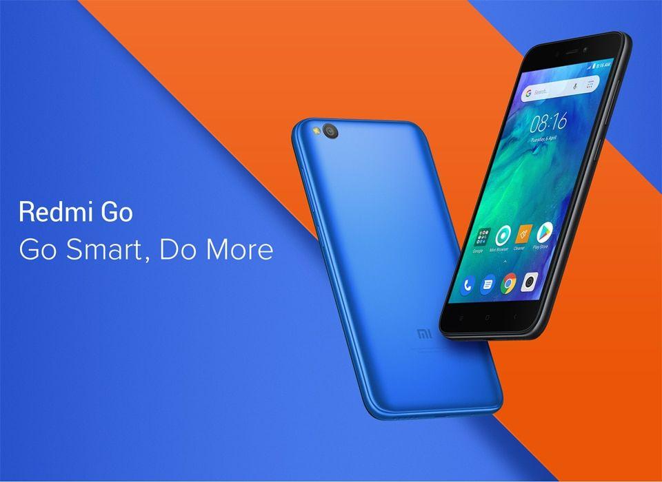 Global Version Xiaomi Redmi Go 1gb Ram 8gb Rom Snapdragon 425 Xiaomi 8gb Phone Repair