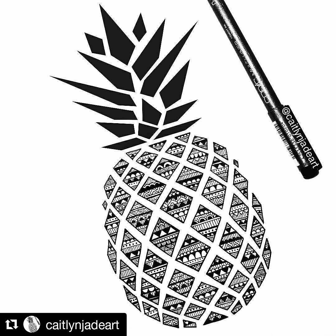 Repost Caitlynjadeart With Repostapp 2 More Days Until My Final Exam And I Ll Have Time To Draw Again Yay Zendoodle Zentangle Patronen Kunst Schetsen
