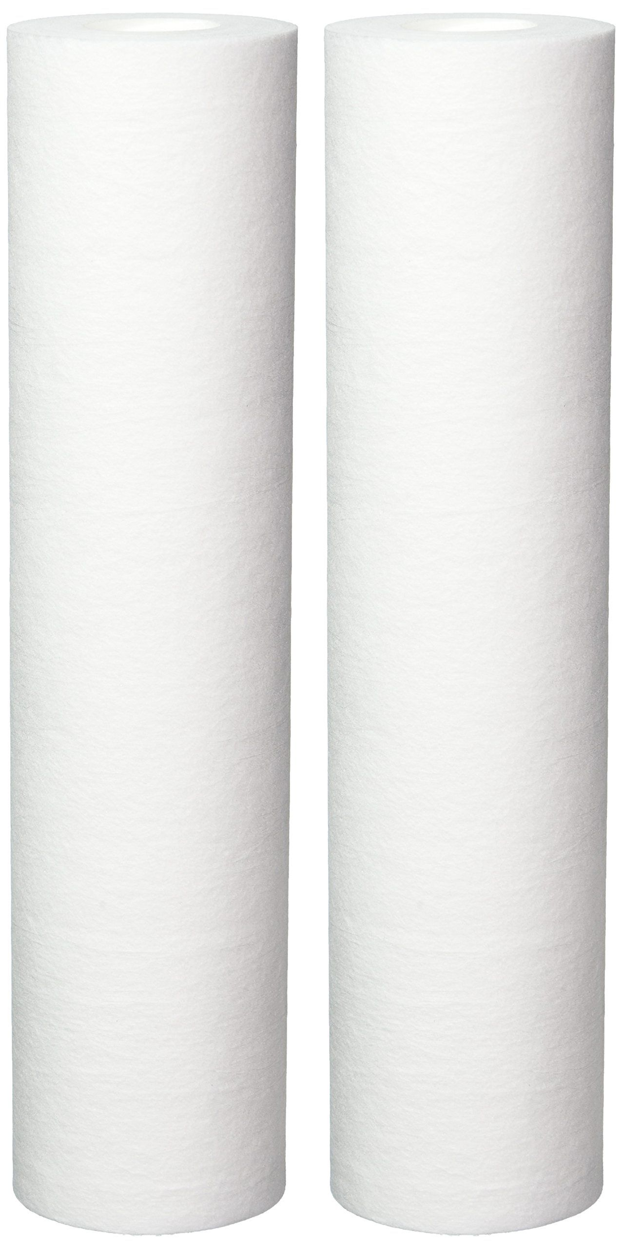 Culligan P5a P5 Whole House Premium Water Filter 8000 Gallons More Info Could Be Found At The Image Url This Is Culligan Water Filter Replacement Filter
