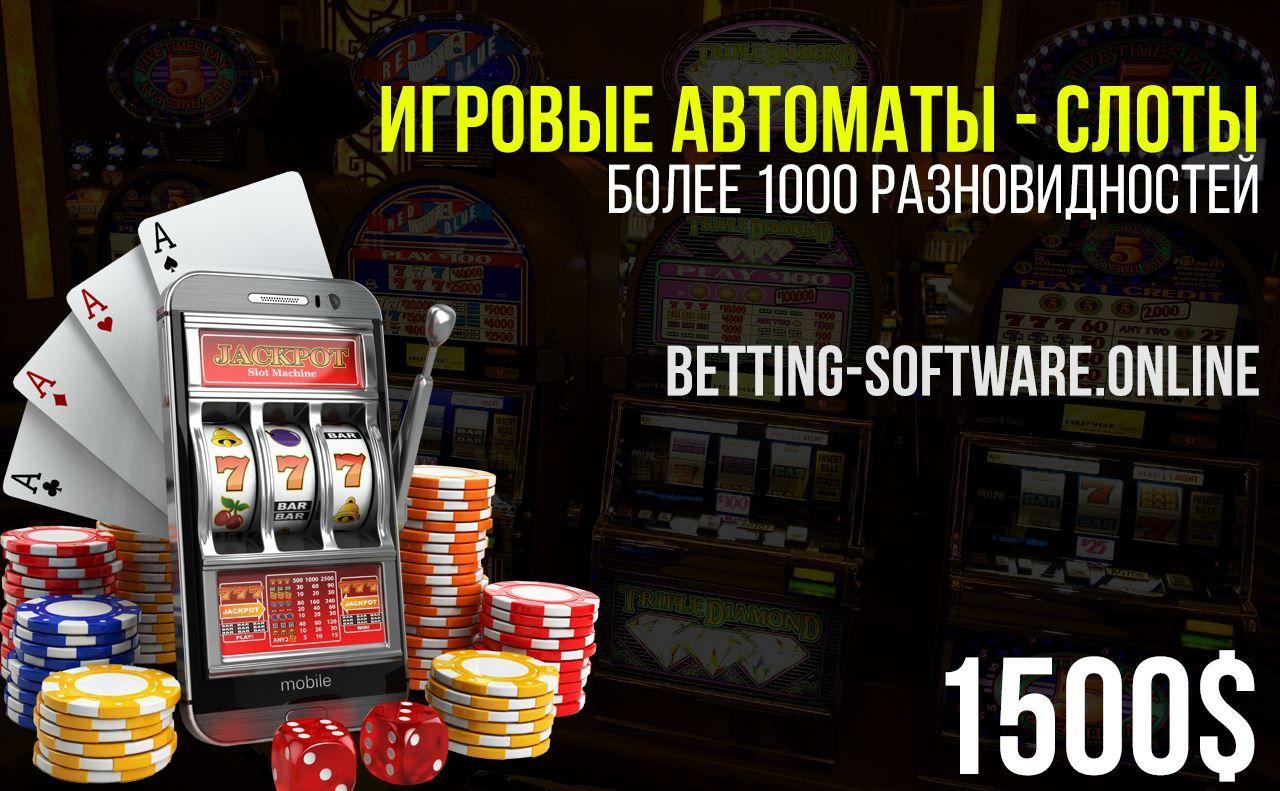 Онлайн игровые автоматы покер на день джойказино официальный сайт 2016
