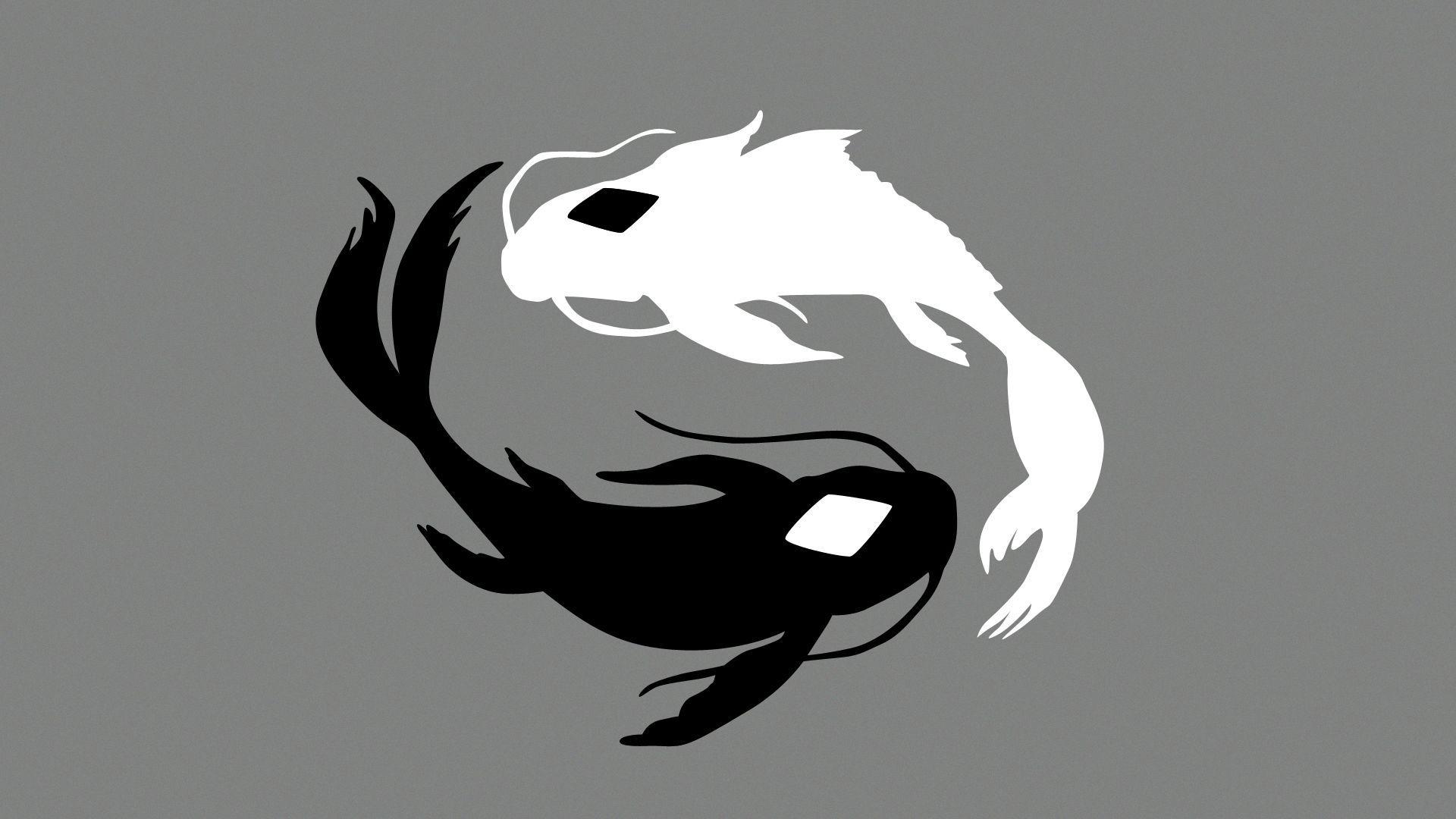 Fondo avatar anime