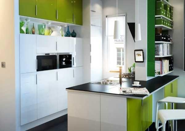 17 Best images about Aluminium Kitchen on Pinterest | Modern ...