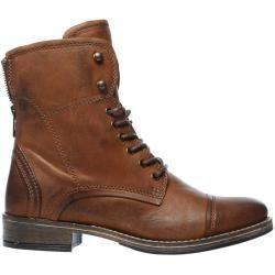 Photo of Reduced biker boots & biker boots for women
