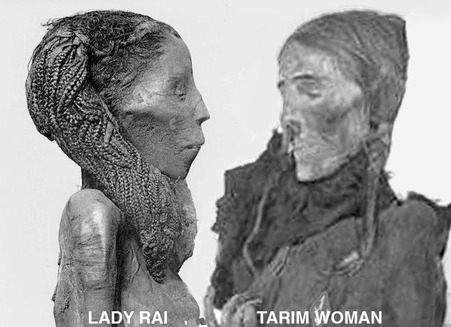 Lady Rai C 1570 1560 1530 Bce Was An Ancient Egyptian Woman Of The Early 18th Dynasty Who Served Ancient Egyptian Women Ancient Egyptian Egyptian Mummies