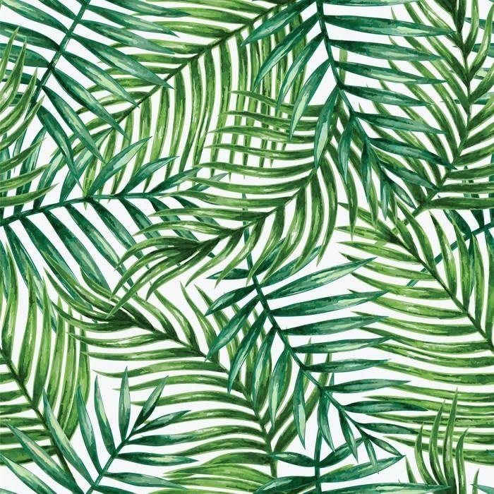 9 id es pour relooker un meuble ikea facilement avec Quel papier peint avec meuble merisier