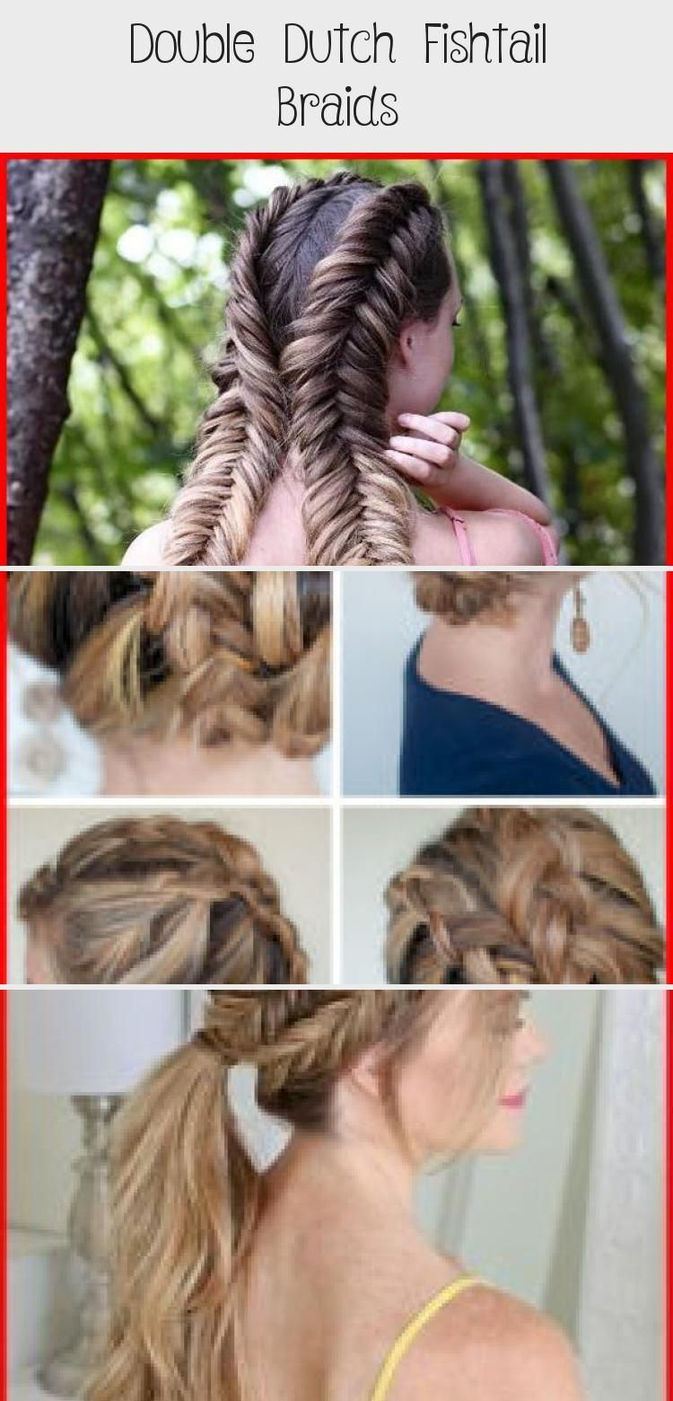 Fishtail Braided Hairstyles 2019 27 Braid Hairstyles for Short Hair that are Simply Gorgeous Of 98 Amazing Fishtail Braided Hairstyles 2019