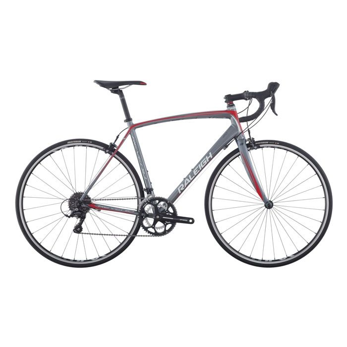 Raleigh Revenio 2 0 Endurance Road Bike '15 | 21 Day Fix