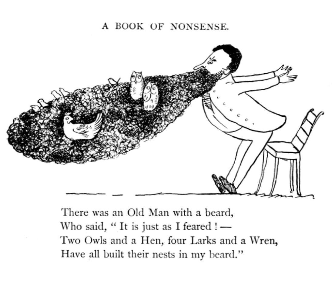 math worksheet : limerick poems  google search  poetry  pinterest  poem search  : Funny Limerick Poems School