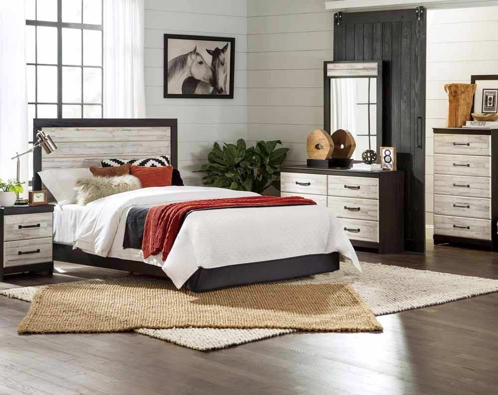 destin bedroom collection bedroom set bedroom sets on innovative ideas for useful beds with storages how to declutter your bedroom id=72995