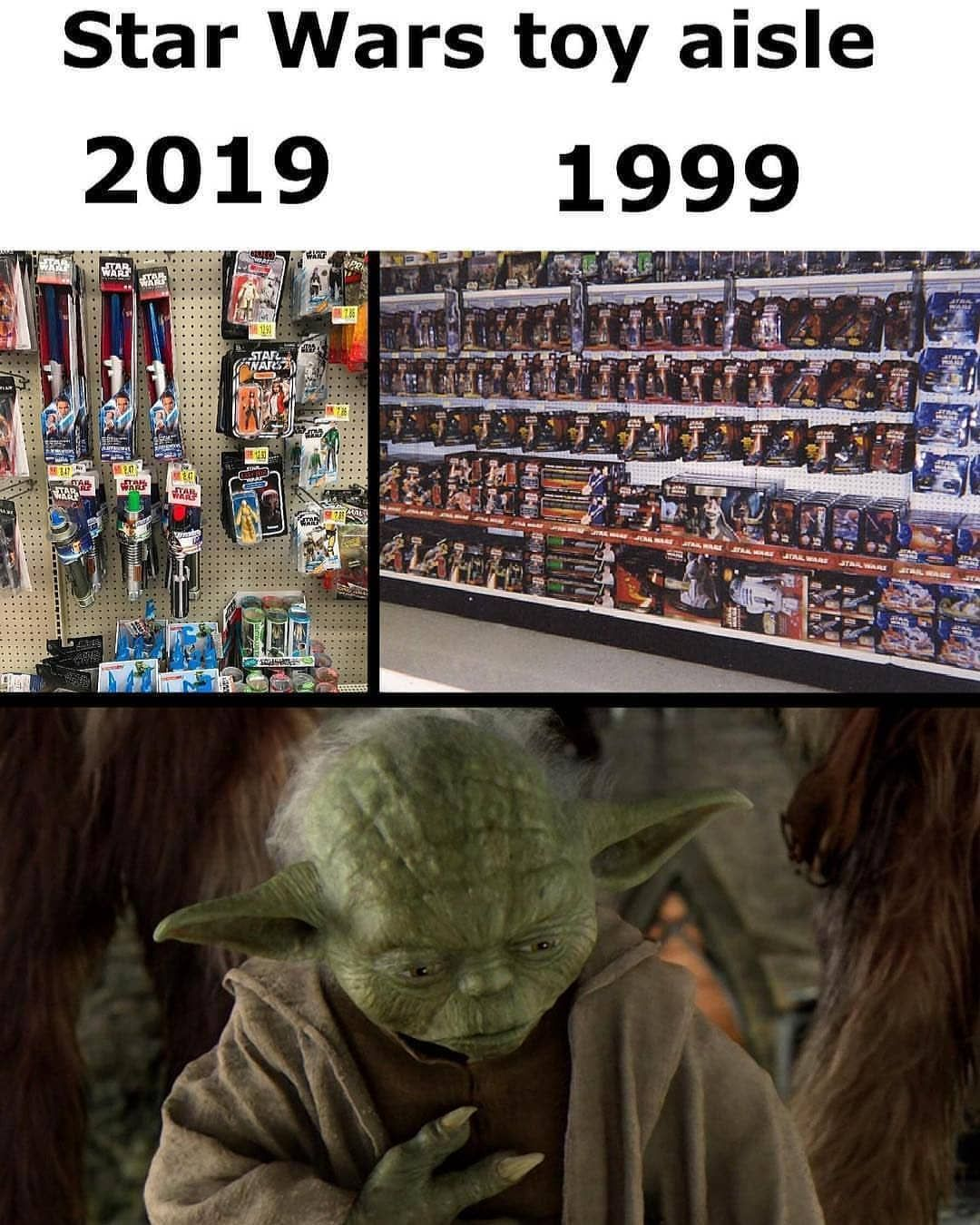 Pin On Mads Star Wars Board