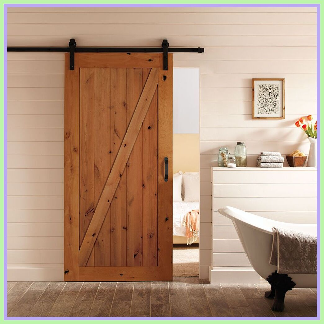 108 Reference Of Interior Door Home Depot Wooden Doors In 2020 Hanging Barn Doors Interior Barn Doors Doors Interior