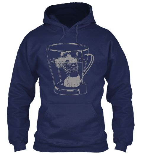 Most Funny Tea Shirt Navy Sweatshirt Front have a look same others  https://teespring.com/most-funny-tea-shirt   #tea shirt #drinking tea # hot tea