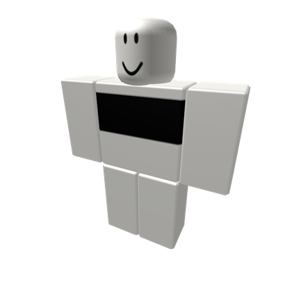 Pin By Gadalupeambrizg On My Saves Tommy Hilfiger Crop Top Roblox Black Crop