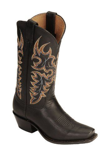 AwesomeNice Nocona Boots Women's LD2740 Boot
