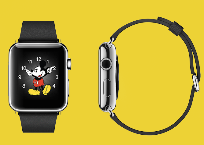 We are just a few hours away from the official announcement of the much anticipated Apple Watch. We look into 5 key questions you need to know about.