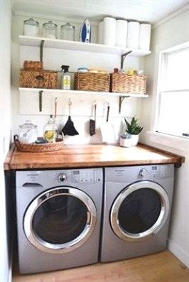 typical kitchen remodel cost #kitchenremodelideasonabudget ...