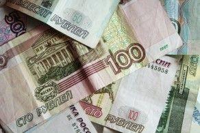 Rusia sale a vender reservas en el extranjero para mantener el rublo - El Diario