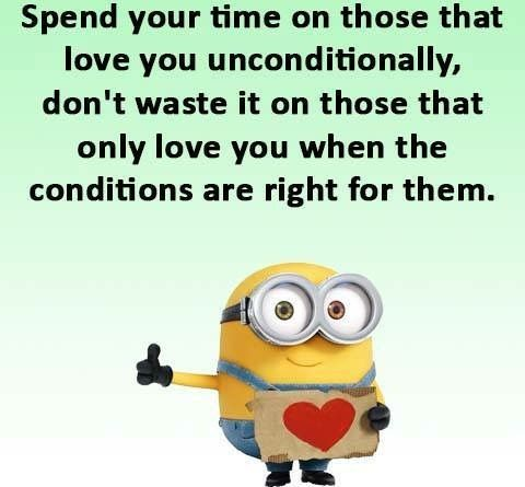 Friendship Quotes Minions Friend Minion Stuff Quote