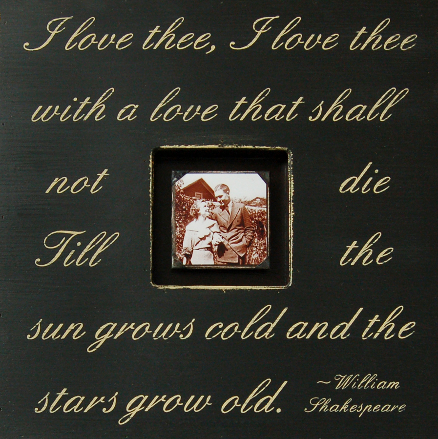 I love thee, I love thee - Our photoboxes allow you to show your most treasured family, wedding pictures and is an ideal gift for a loved one. http://www.boxbrownietrading.co.uk/i-love-thee-i-love-thee-441-p.asp