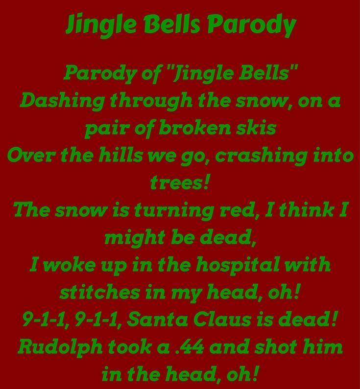 Pin On Christmas Funny
