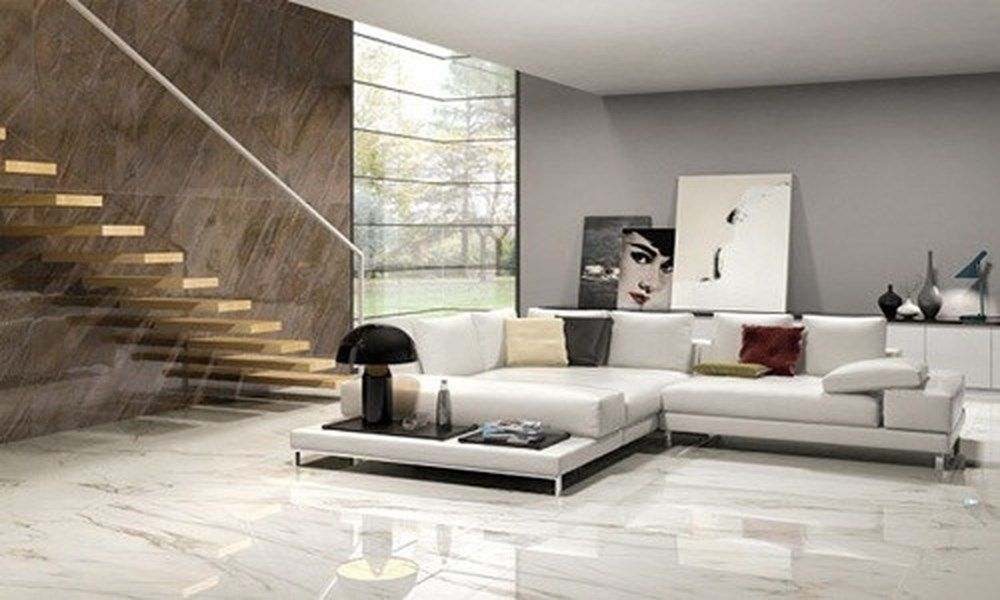 Steps To Ensure Your New Home Has Good Feng Shui Home Tiles