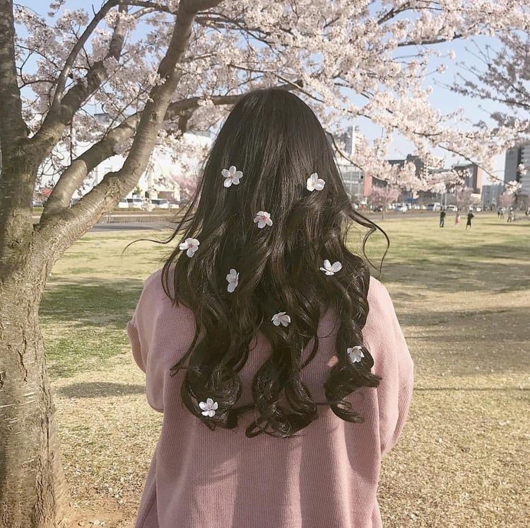 Pin Oleh Mery Di Instagram Snapchat Gaya Rambut Musim Panas Riasan Cosplay Gaya Rambut