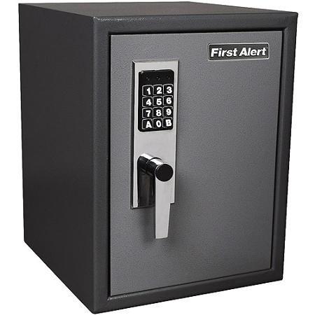 Home Improvement Digital Safe Security Safe Digital Lock