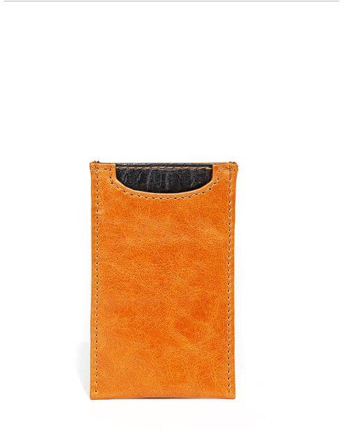Smartphone Case II    I OWA GERMAY Bags