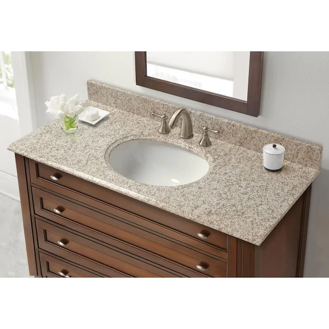 20 Lowes Bathroom Countertops Magzhouse