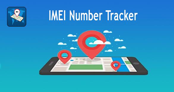 Imei Number Tracker find my device Aplikasi di Google