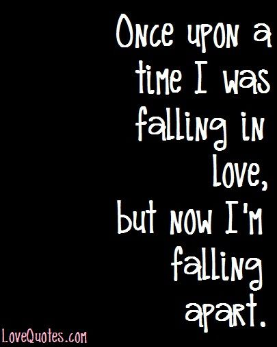 Once Upon A Time Love Quotes Love Quotes Quotes New Love Quotes